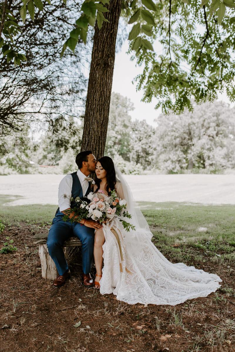 mooresville-nc-elopement-photos-17.jpg