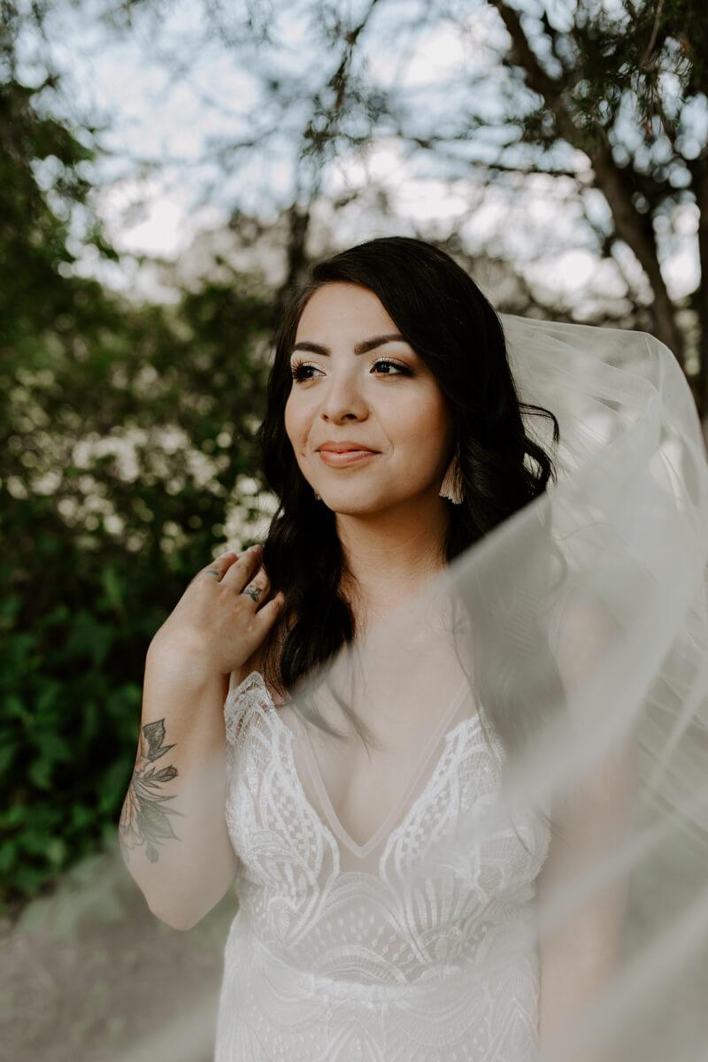 mooresville-nc-elopement-photos-19.jpg