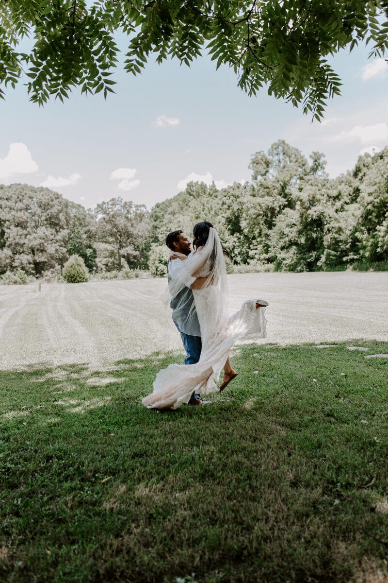 mooresville-nc-elopement-photos-20.jpg