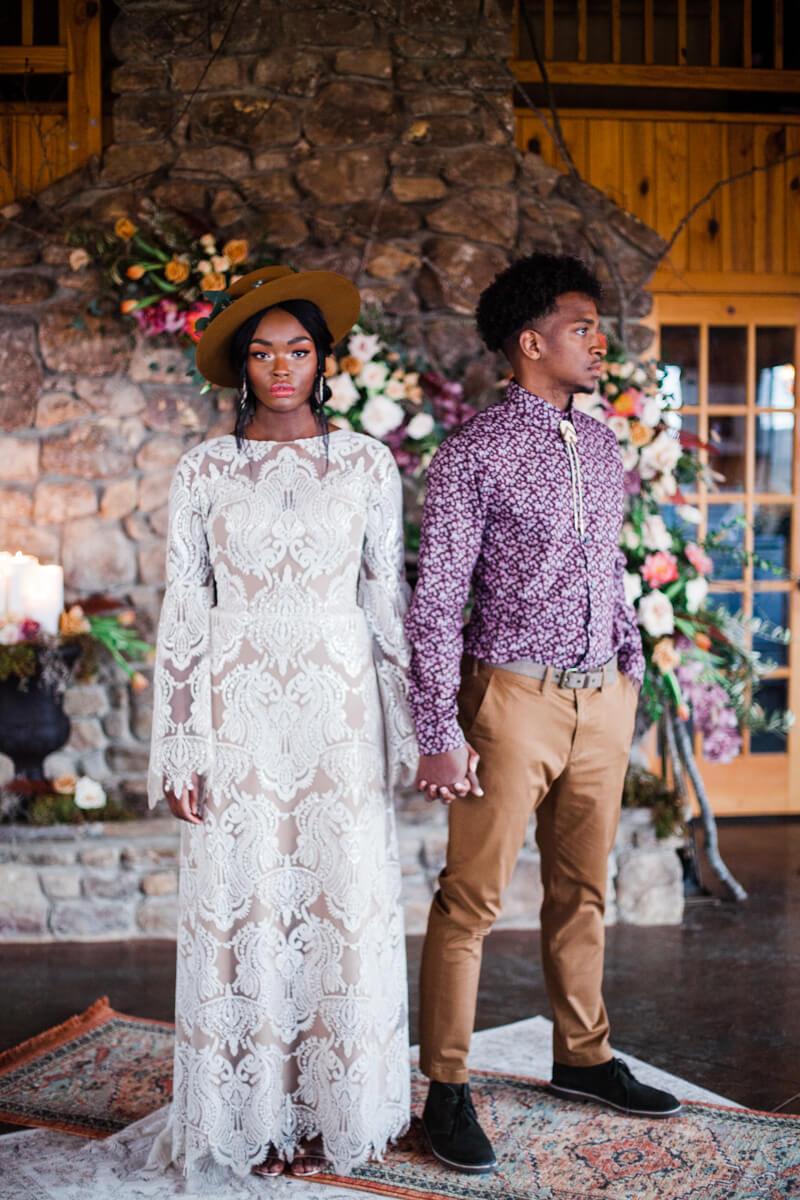 mount-pleasant-wedding-inspo-6.jpg