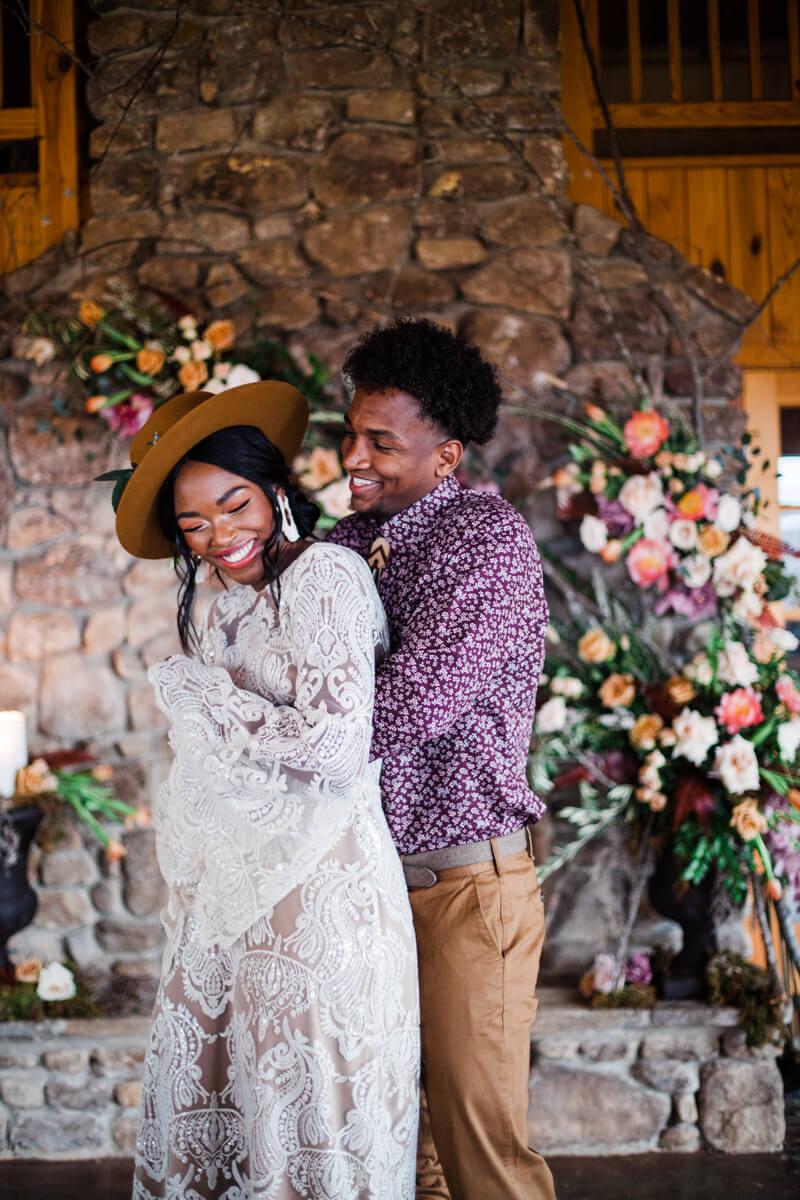 mount-pleasant-wedding-inspo-7.jpg