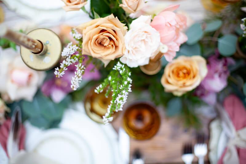 mount-pleasant-wedding-inspo-4.jpg