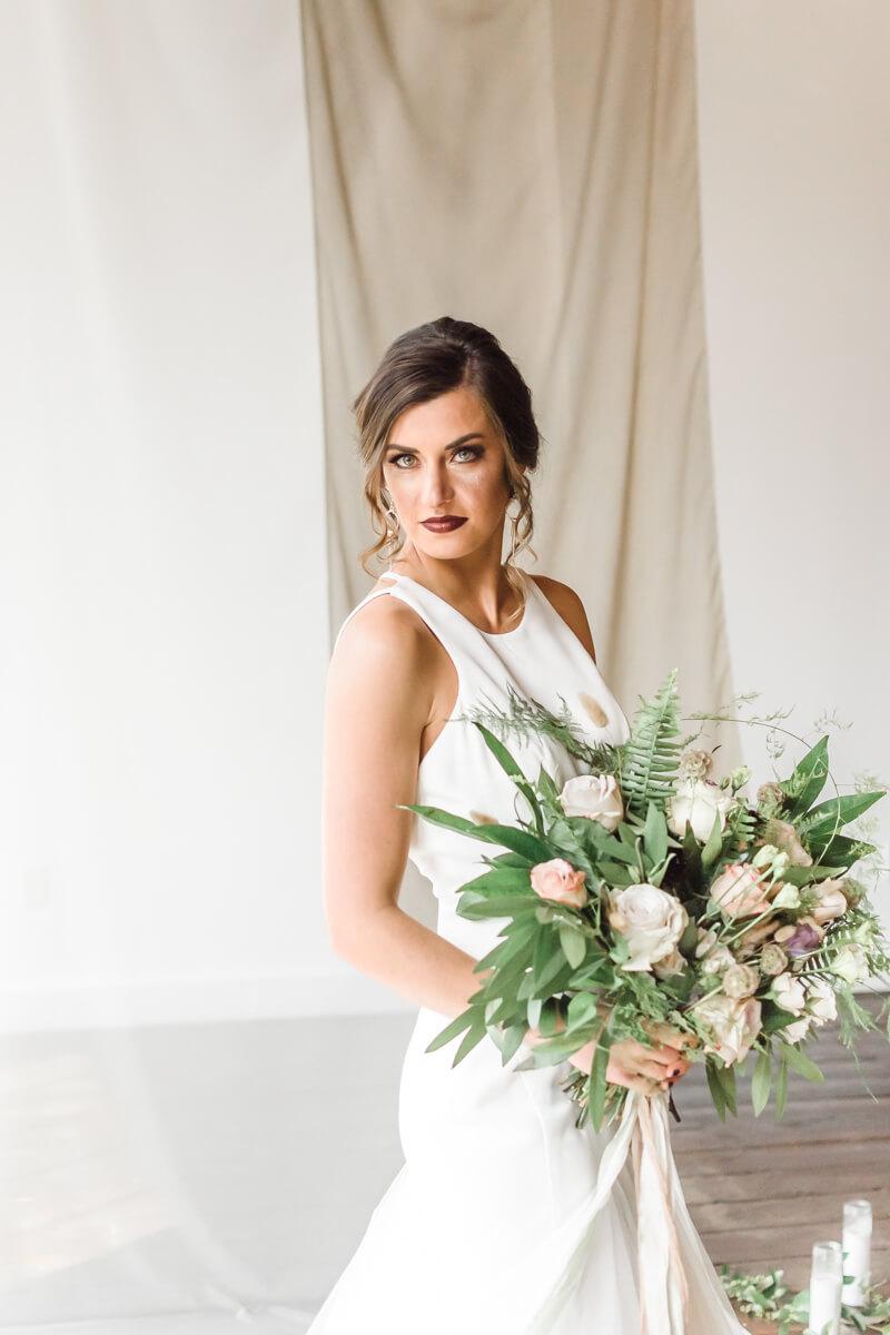 raleigh-nc-wedding-shoot-18.jpg