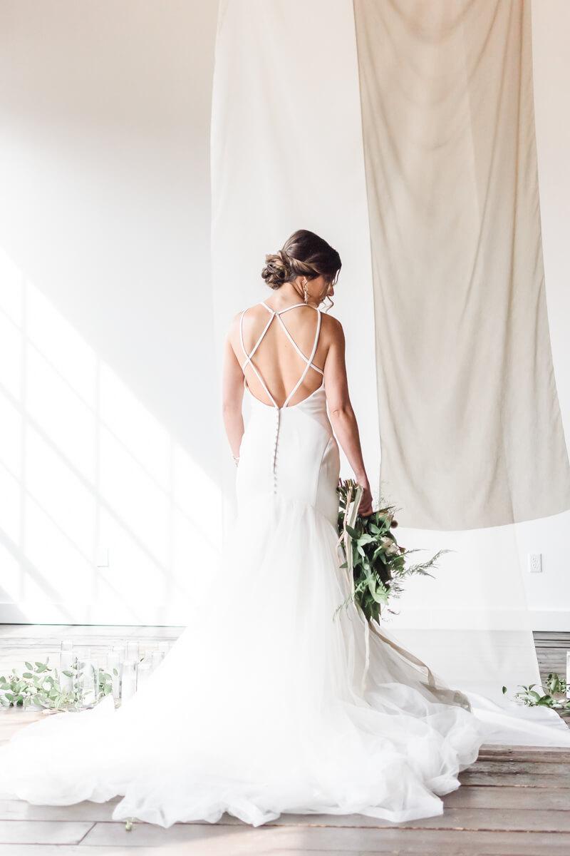 raleigh-nc-wedding-shoot-19.jpg