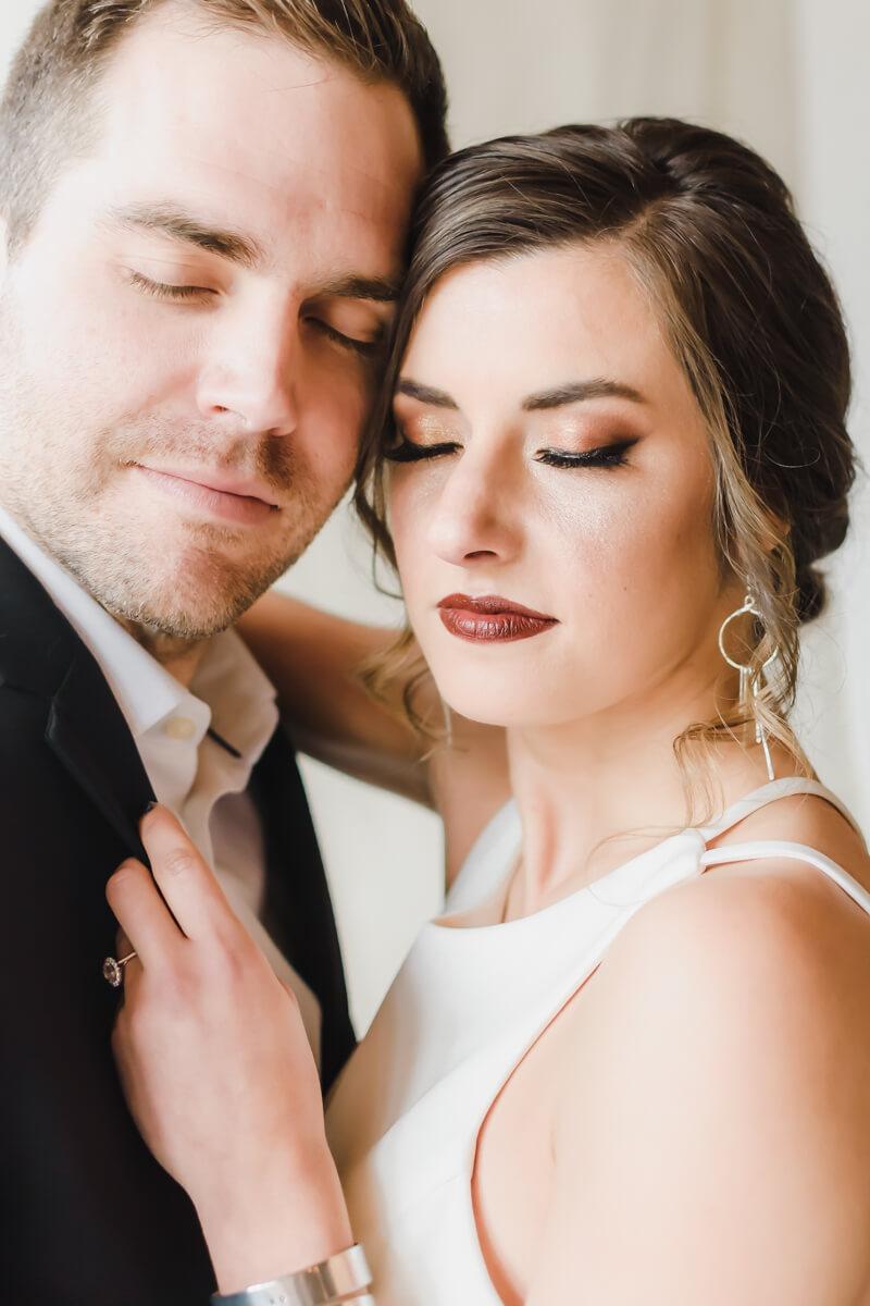 raleigh-nc-wedding-shoot-17.jpg