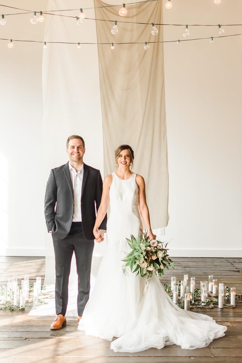 raleigh-nc-wedding-shoot-11.jpg
