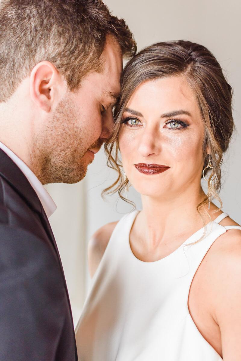 raleigh-nc-wedding-shoot-10.jpg