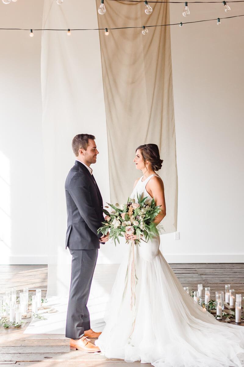 raleigh-nc-wedding-shoot-9.jpg