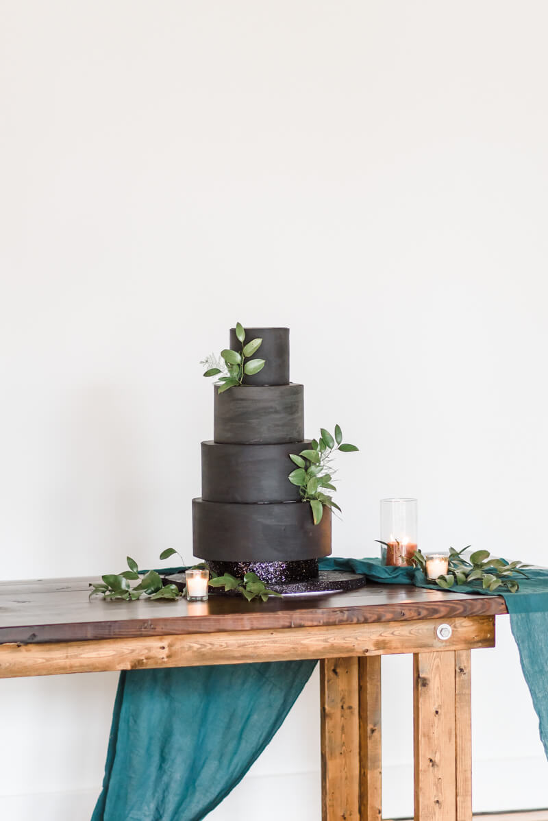 raleigh-nc-wedding-shoot-3.jpg