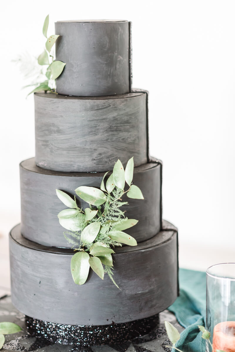 raleigh-nc-wedding-shoot-2.jpg