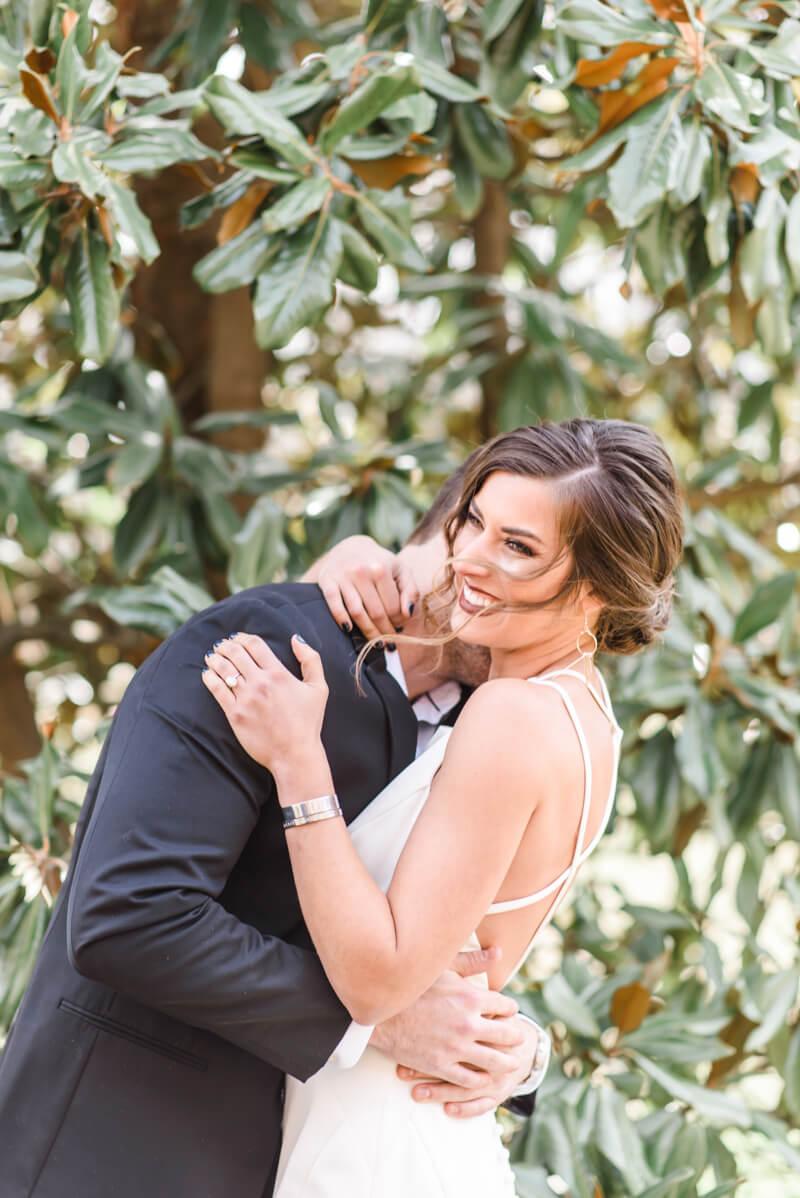 raleigh-nc-wedding-shoot-20.jpg
