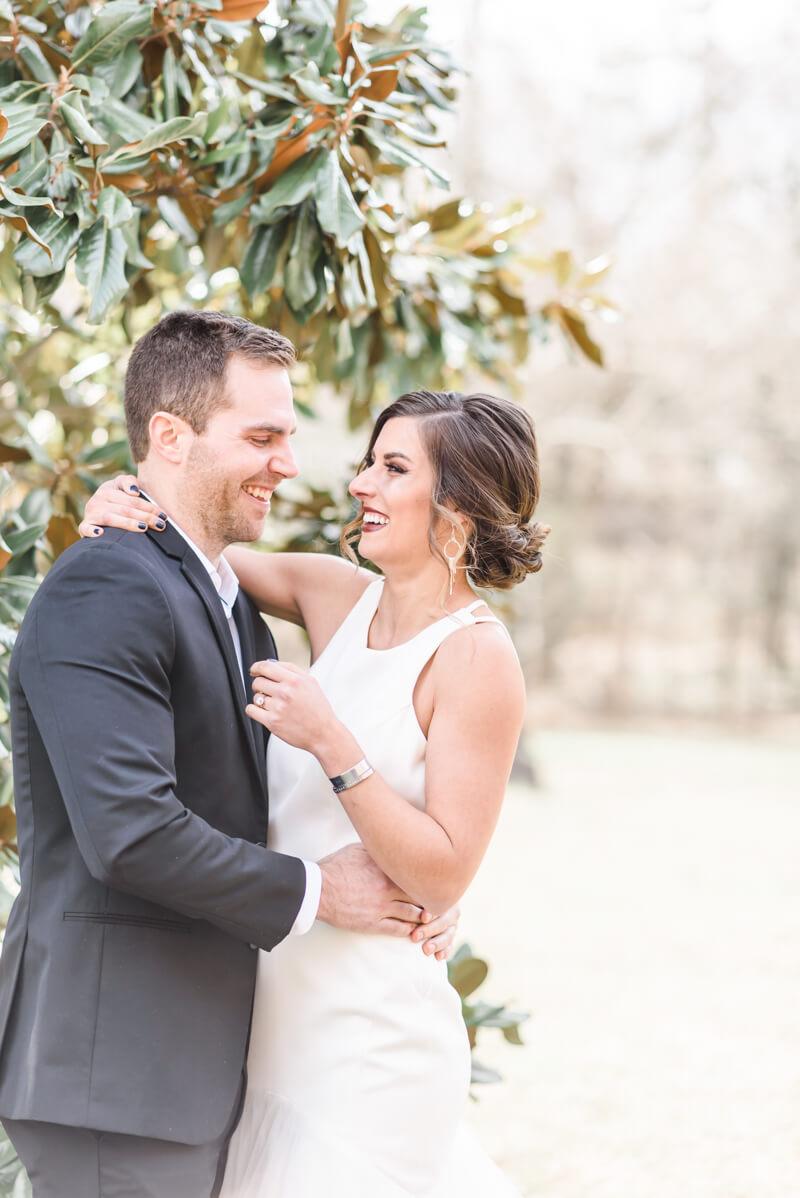 raleigh-nc-wedding-shoot-21.jpg