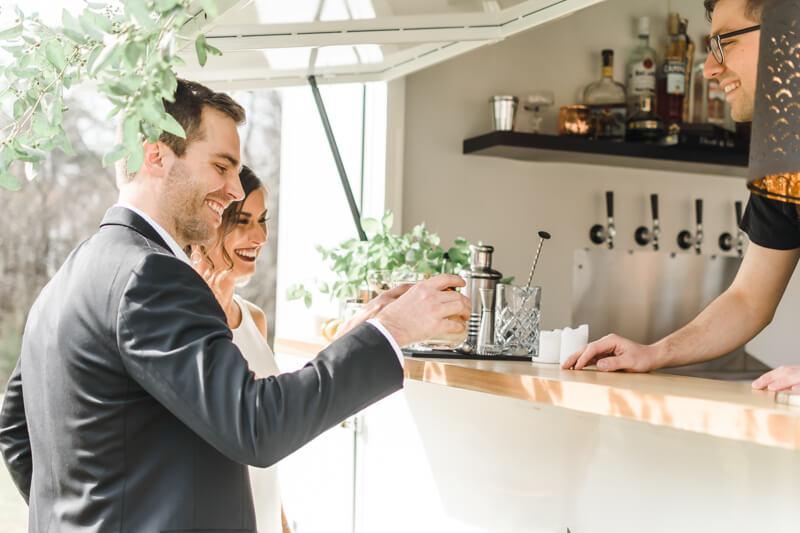 raleigh-nc-wedding-shoot-16.jpg