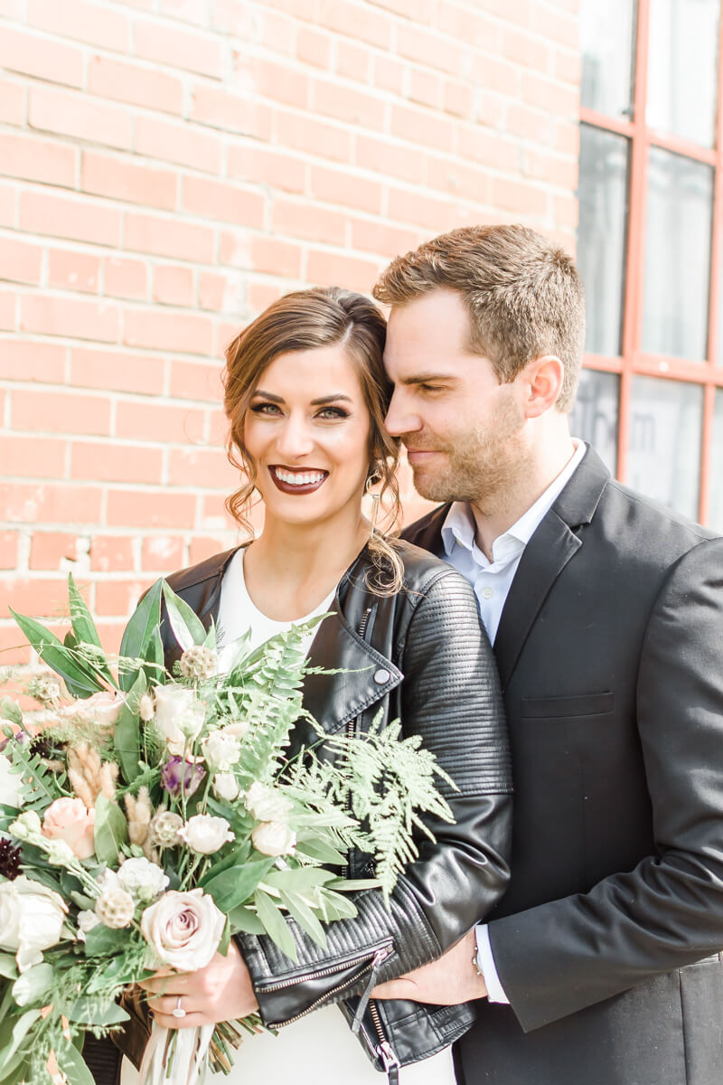 raleigh-nc-wedding-shoot-14.jpg