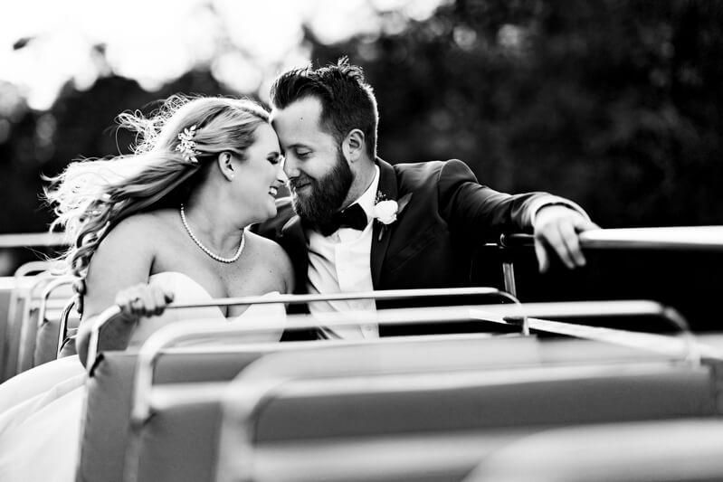 artistic-emerald-isle-wedding-photos-32.jpg