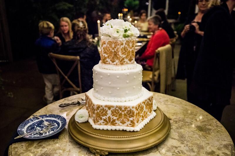artistic-emerald-isle-wedding-photos-9.jpg