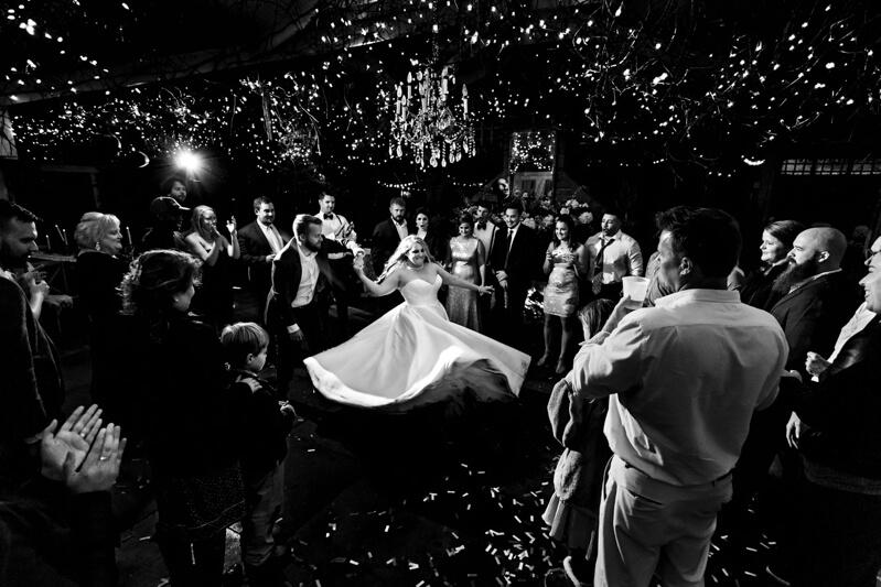 artistic-emerald-isle-wedding-photos-33.jpg