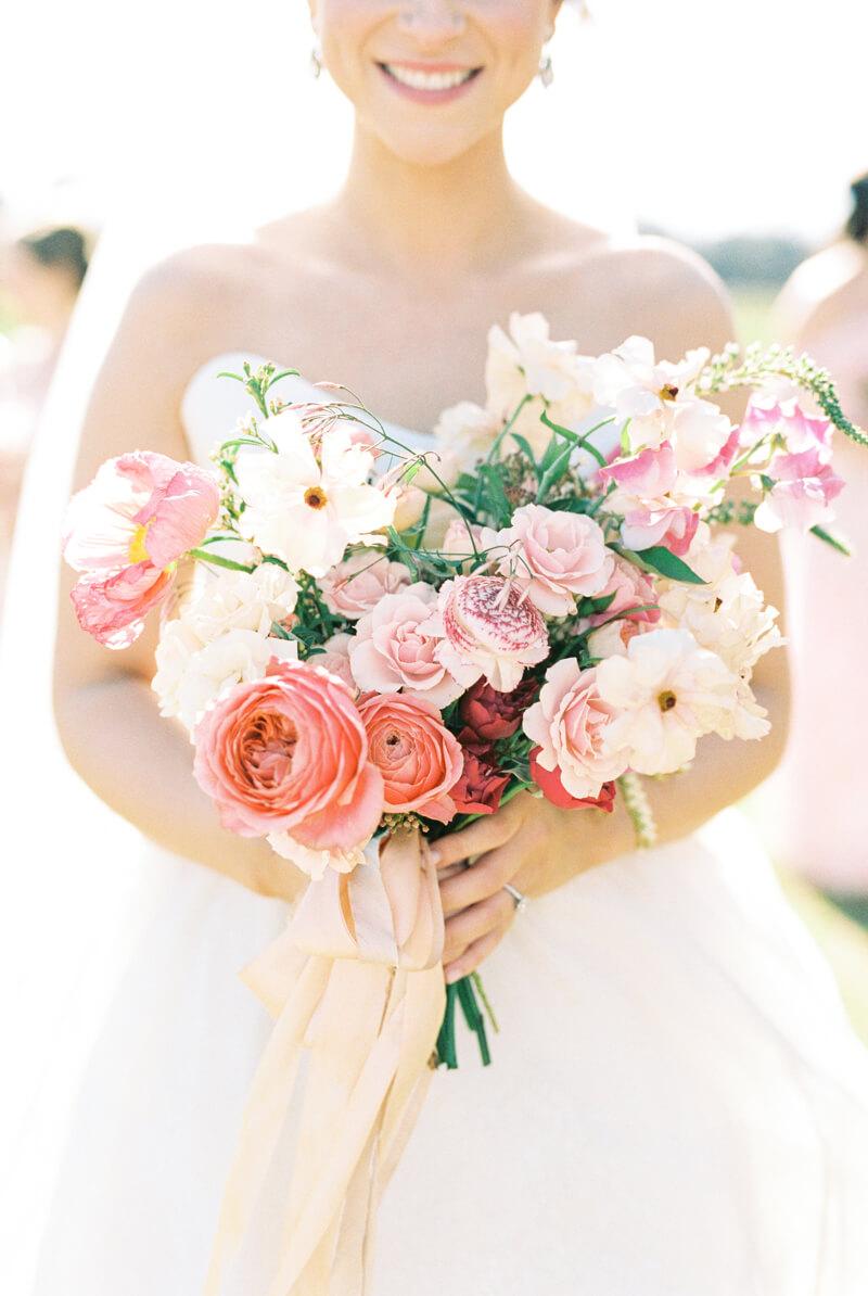 garden-inspired-wedding-in-sc-11.jpg