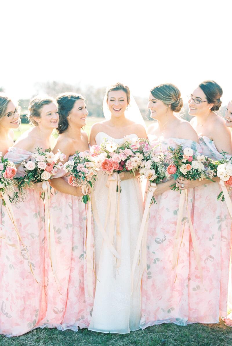 garden-inspired-wedding-in-sc-9.jpg