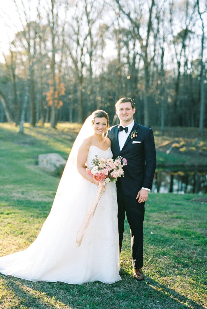 garden-inspired-wedding-in-sc-12.jpg