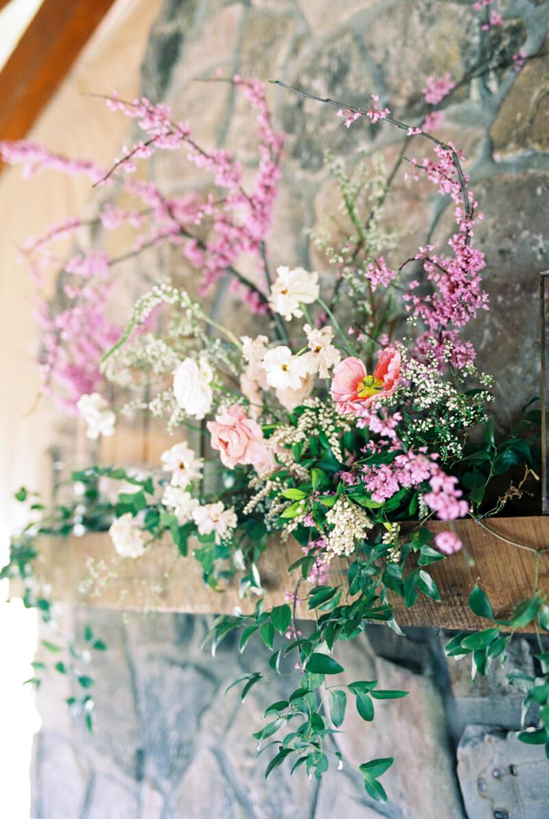garden-inspired-wedding-in-sc-21.jpg