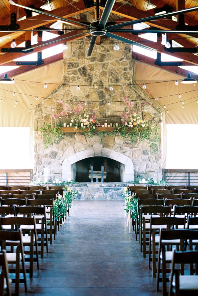 garden-inspired-wedding-in-sc-20.jpg