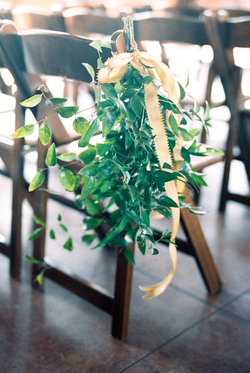 garden-inspired-wedding-in-sc-19.jpg