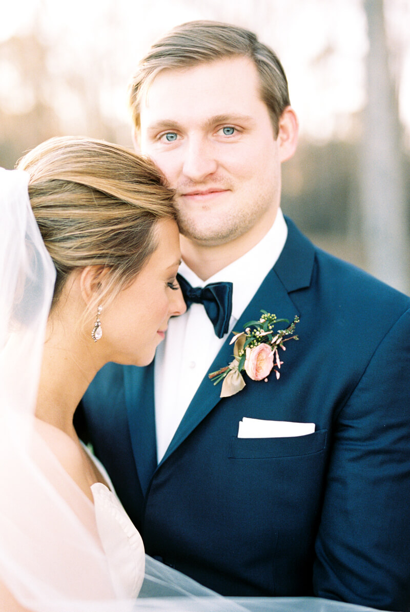 garden-inspired-wedding-in-sc-7.jpg