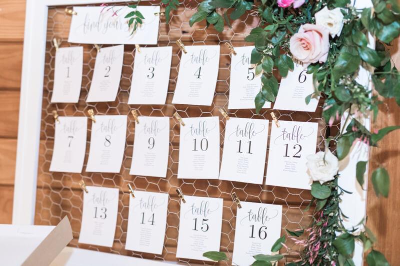 garden-inspired-wedding-in-sc-4.jpg