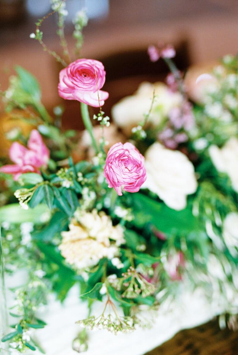 garden-inspired-wedding-in-sc-23.jpg