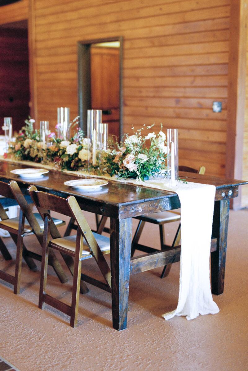garden-inspired-wedding-in-sc-24.jpg