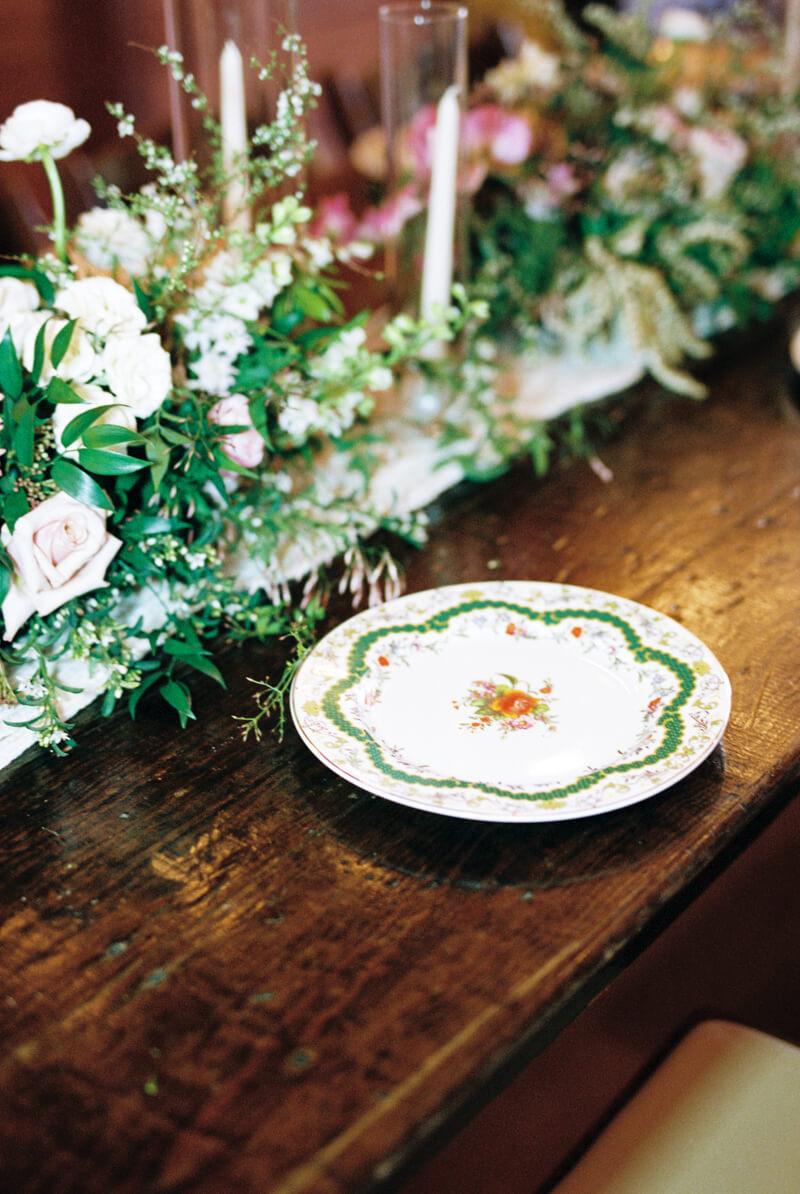 garden-inspired-wedding-in-sc-22.jpg