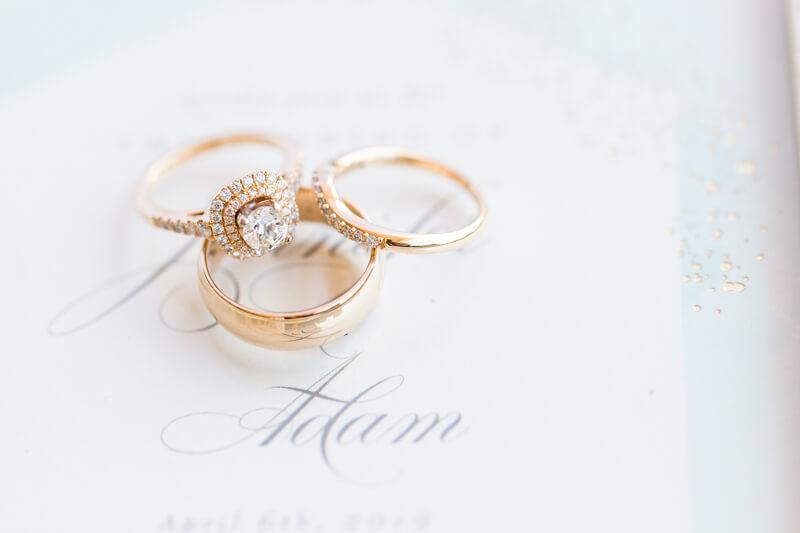 cornelius-nc-wedding-photos-5.jpg