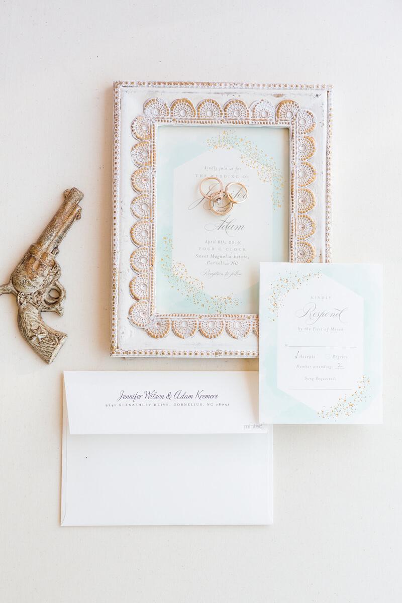 cornelius-nc-wedding-photos-6.jpg