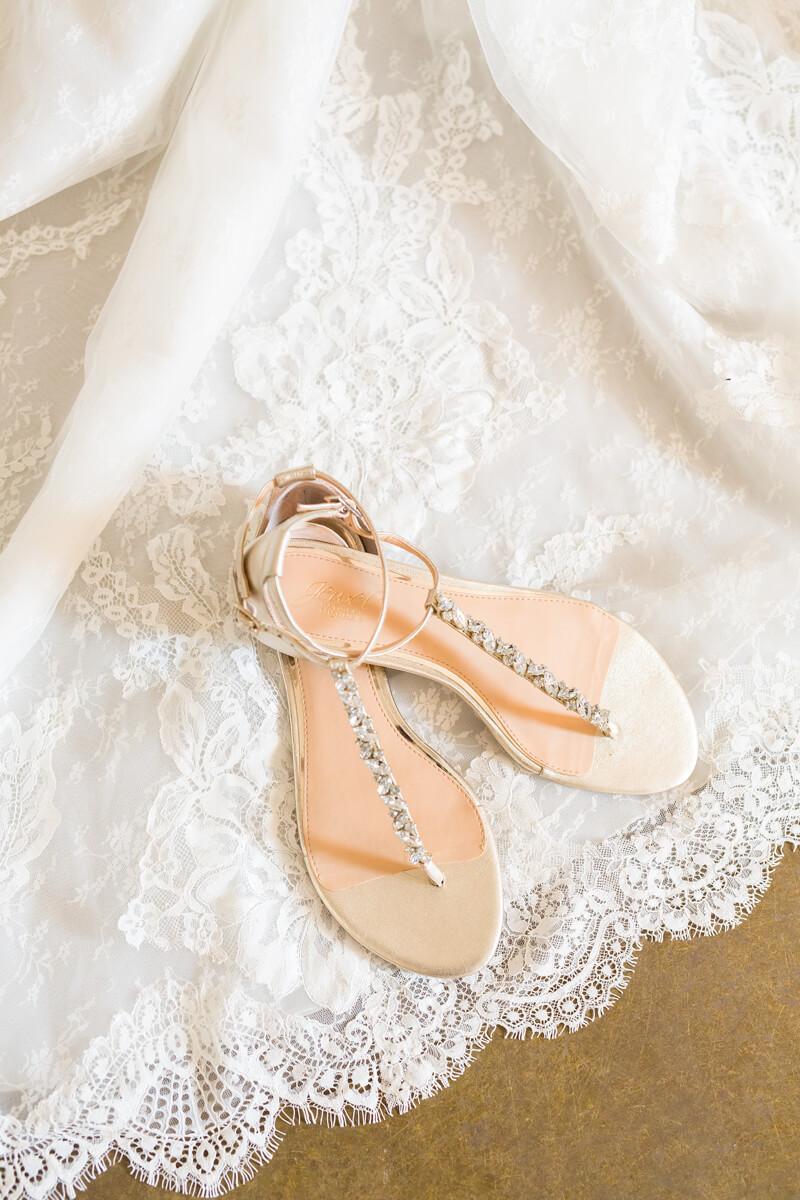 cornelius-nc-wedding-photos-2.jpg
