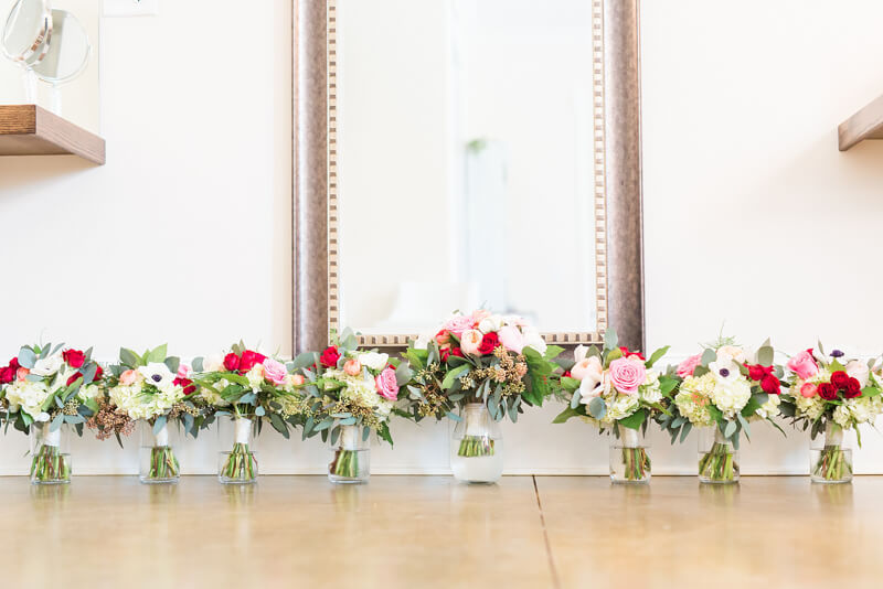 cornelius-nc-wedding-photos.jpg