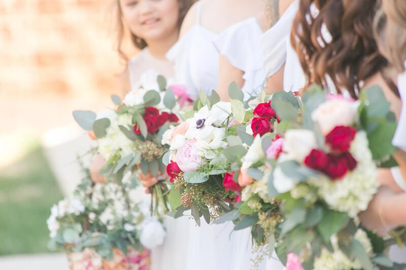 cornelius-nc-wedding-photos-10.jpg