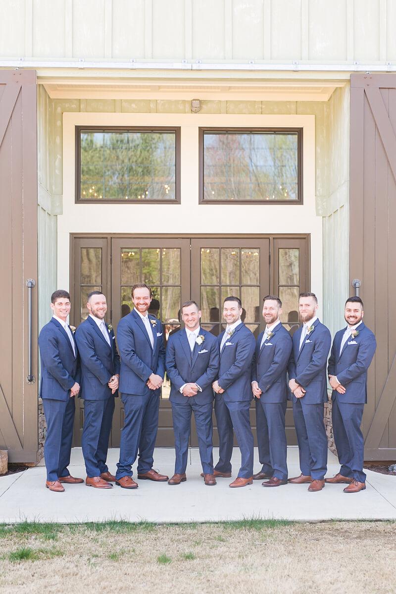 cornelius-nc-wedding-photos-7.jpg