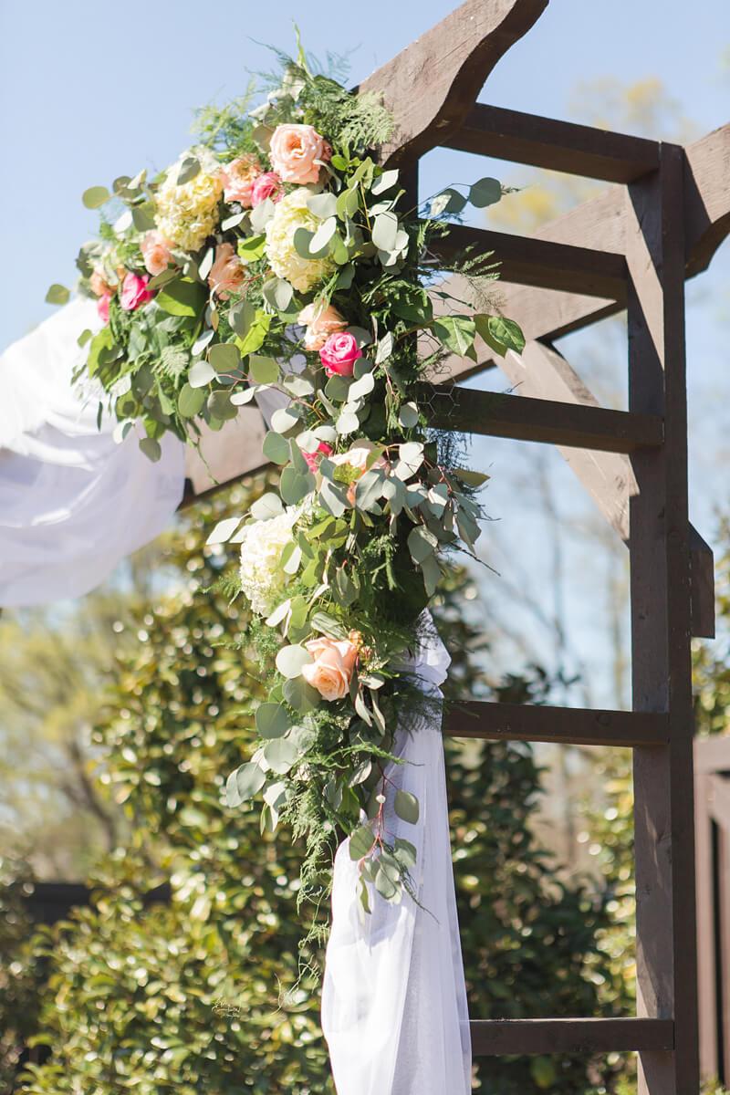 cornelius-nc-wedding-photos-13.jpg