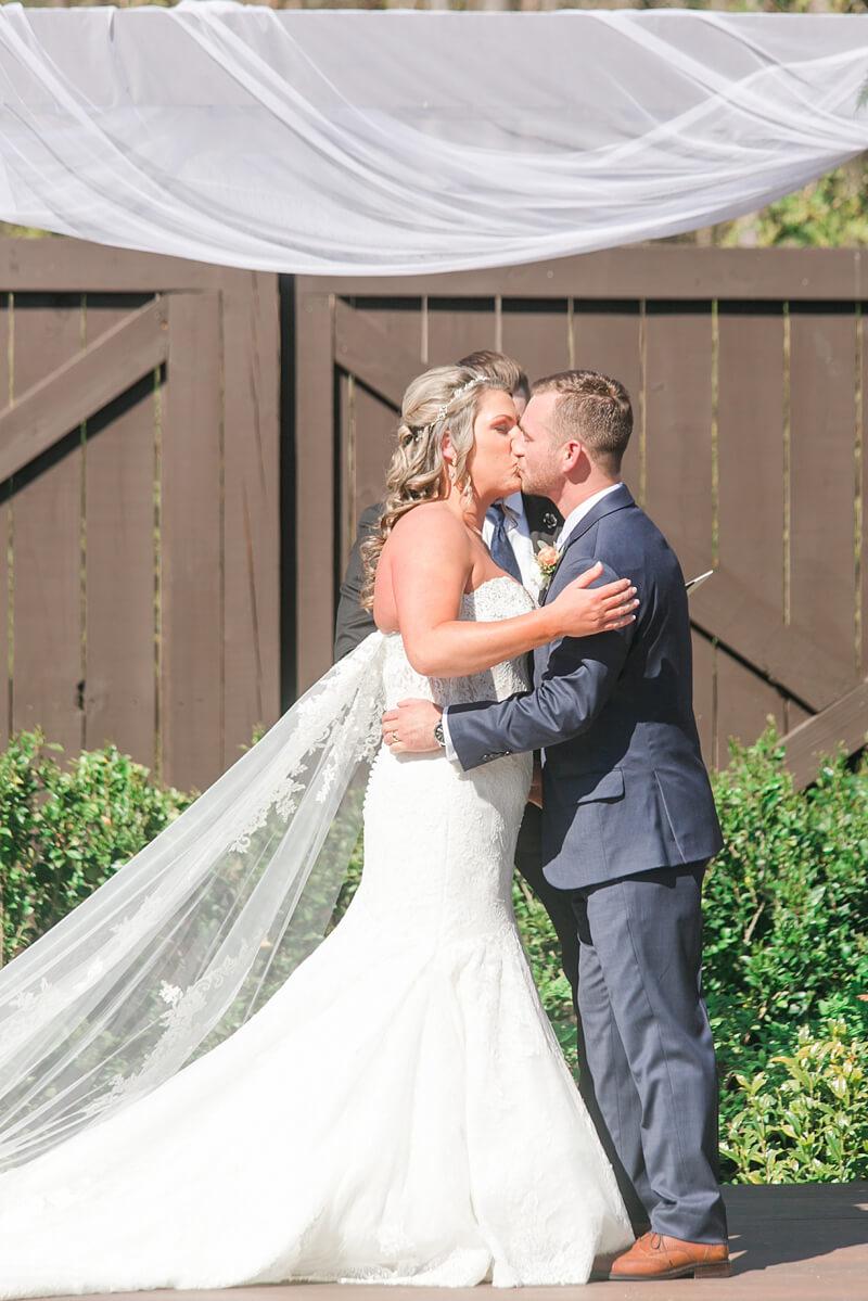 cornelius-nc-wedding-photos-14.jpg