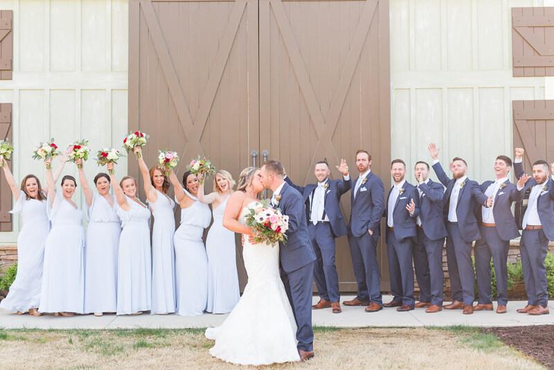 cornelius-nc-wedding-photos-15.jpg