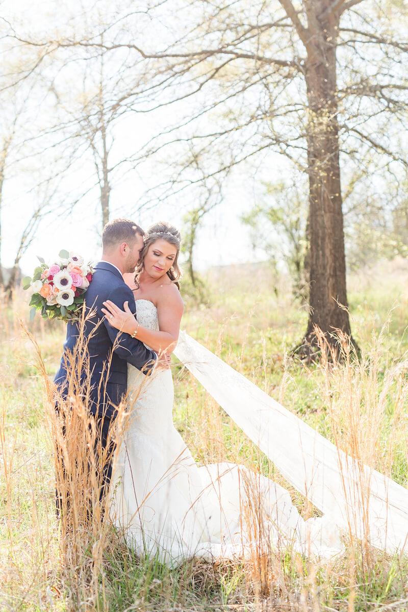 cornelius-nc-wedding-photos-16.jpg