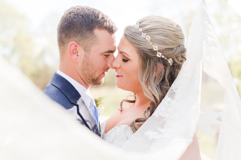 cornelius-nc-wedding-photos-17.jpg