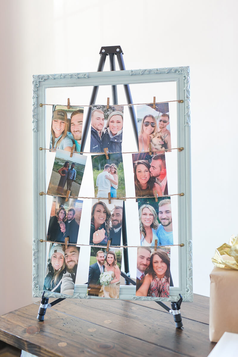 cornelius-nc-wedding-photos-12.jpg