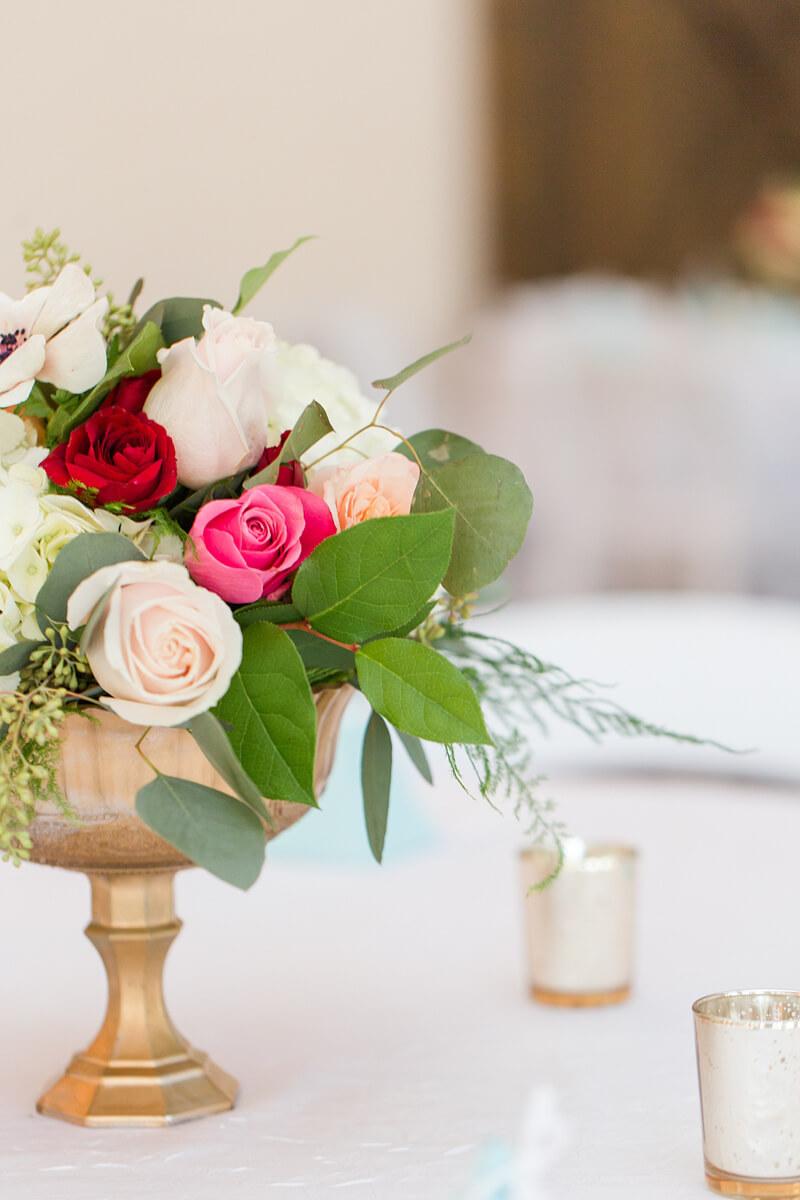 cornelius-nc-wedding-photos-4.jpg