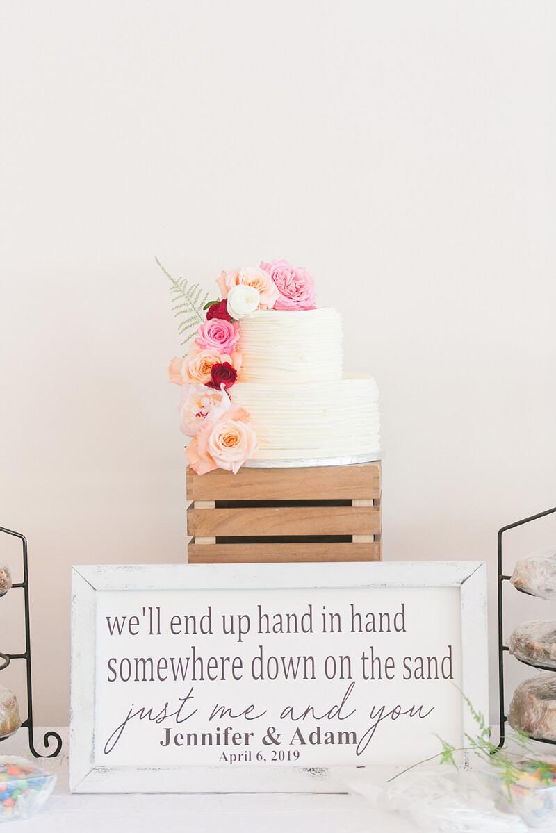 cornelius-nc-wedding-photos-8.jpg