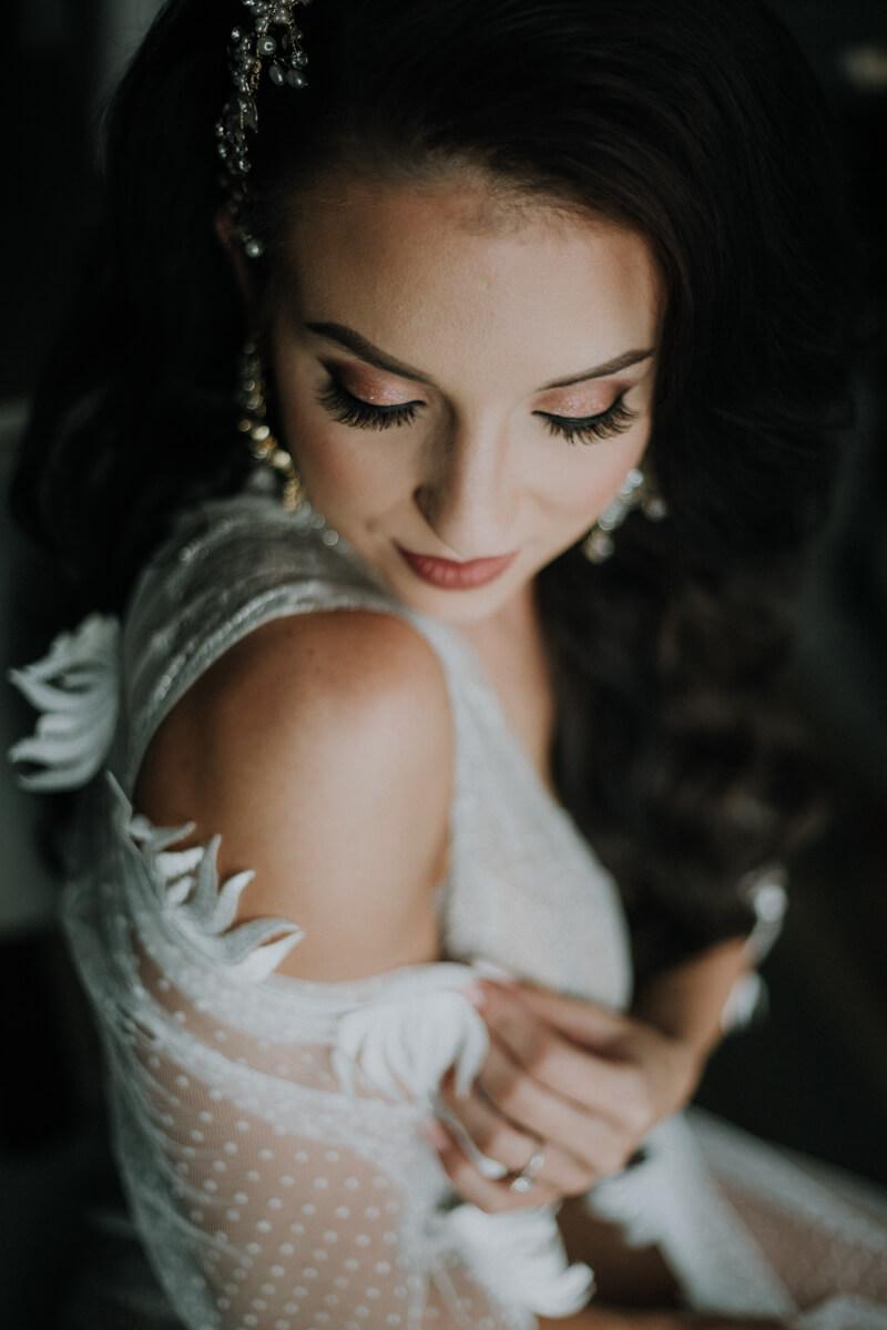 belmont-nc-wedding-photos.jpg