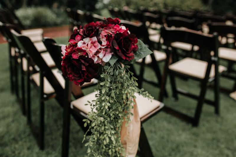 belmont-nc-wedding-photos-11.jpg