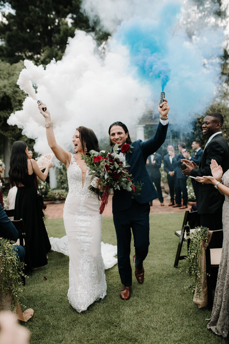 belmont-nc-wedding-photos-13.jpg