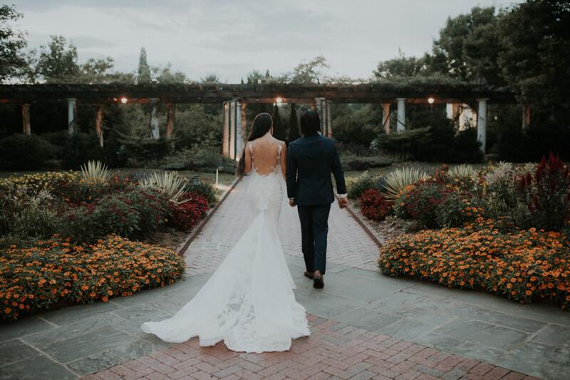 belmont-nc-wedding-photos-5.jpg